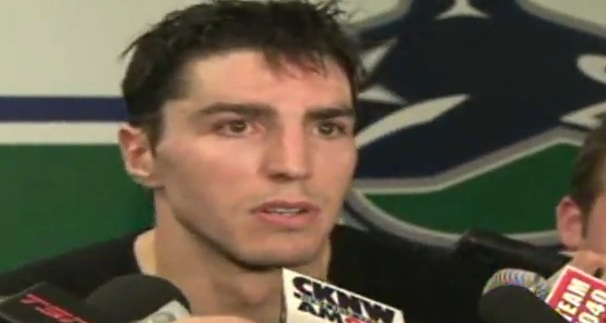 Burrows Vs. Auger Roundup (video & Links)